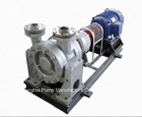 Y Type Efficient Oil Pump
