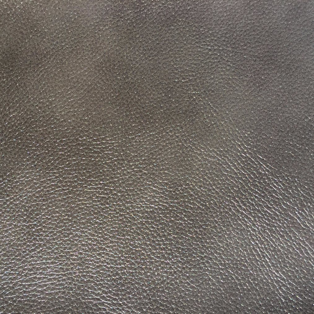 PVC Songe Leather for Sofa, Furniture, Upholstery