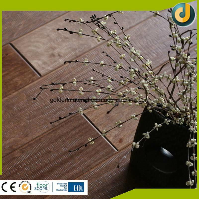 Best Price Plastic PVC Flooring Indoor