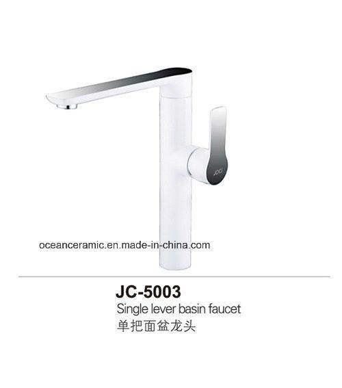 5001 New York Series Bathroom Faucet, Kitchen Mixer, Shower Faucet