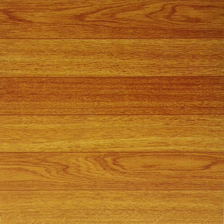 PVC Wood Pattern Vinly Floor Tiles