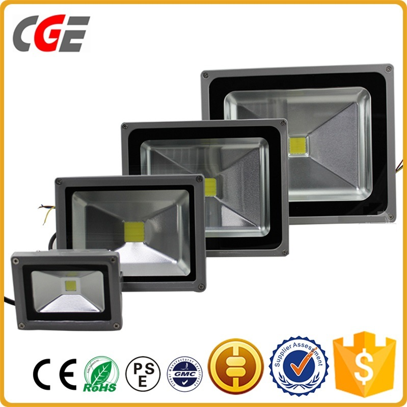 Hot Sell Outdoor Lighting IP65 100W 120W LED Flood Light for Football Field Waterproof, High Lumens, Reliable Quality, Park Landscape Lightinghotel Lighting,