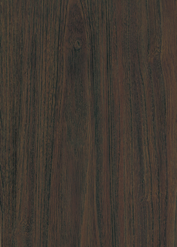 8.3mm HDF Laminate Flooring (0576)