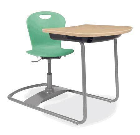Modern School Furniture - furniture interior design Modern School Chairs