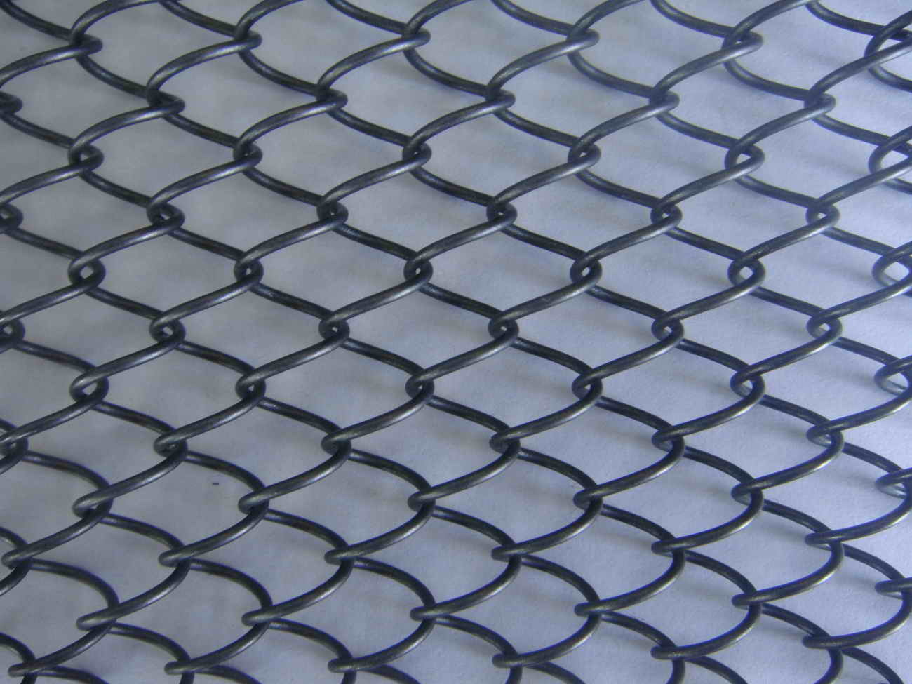 Decorative Mesh  China Decorative Mesh, Decorative Product. Decorated Flocked Christmas Trees. Small Decorative Table. Console Table Decor. Decorative 3 Ring Binders. Decorative Aluminum Sheet Metal. Cheap Rooms In Myrtle Beach. Luxury Dining Room Furniture. Dorm Room Storage