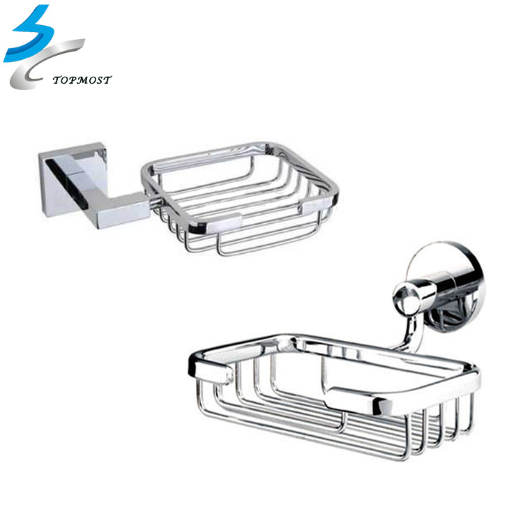 China metal stainless steel shower set bathroom for Bathroom sanitary accessories