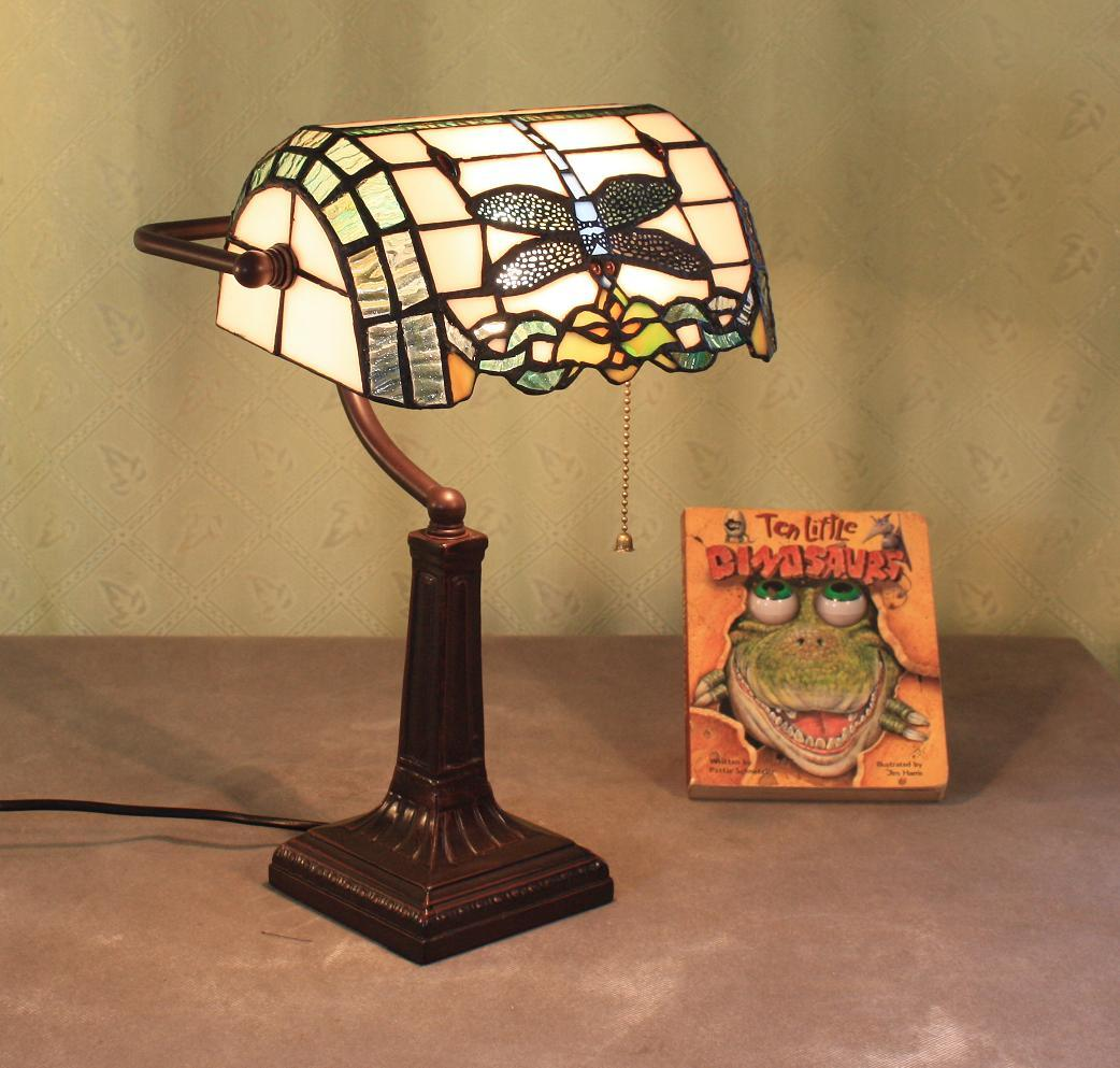 http://image.made-in-china.com/2f0j00veGtLZPzJnuR/Tiffany-Banker-Lamps.jpg