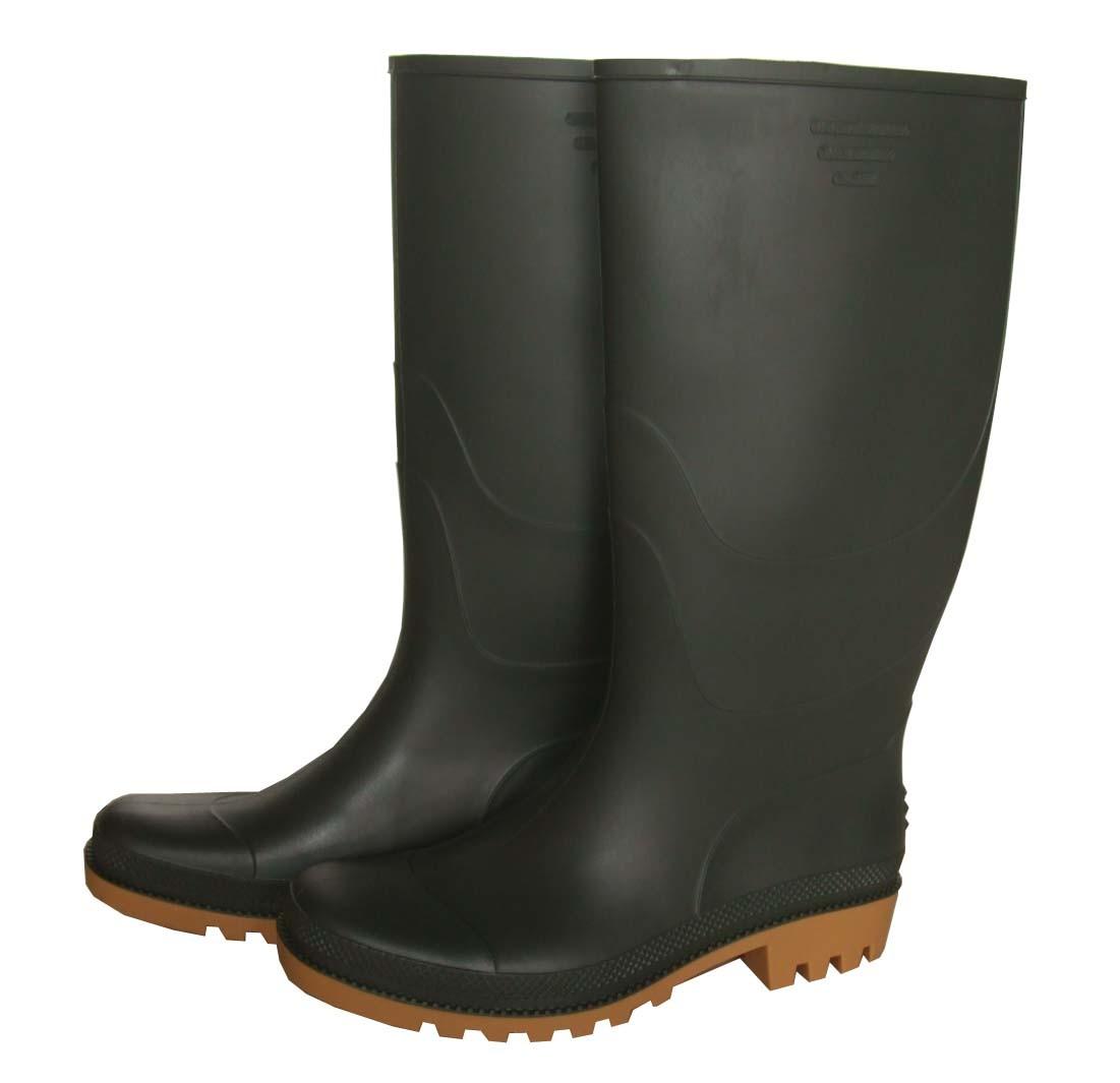 China Rain Boots Jx 091 China Wellington Boots Gum Boots