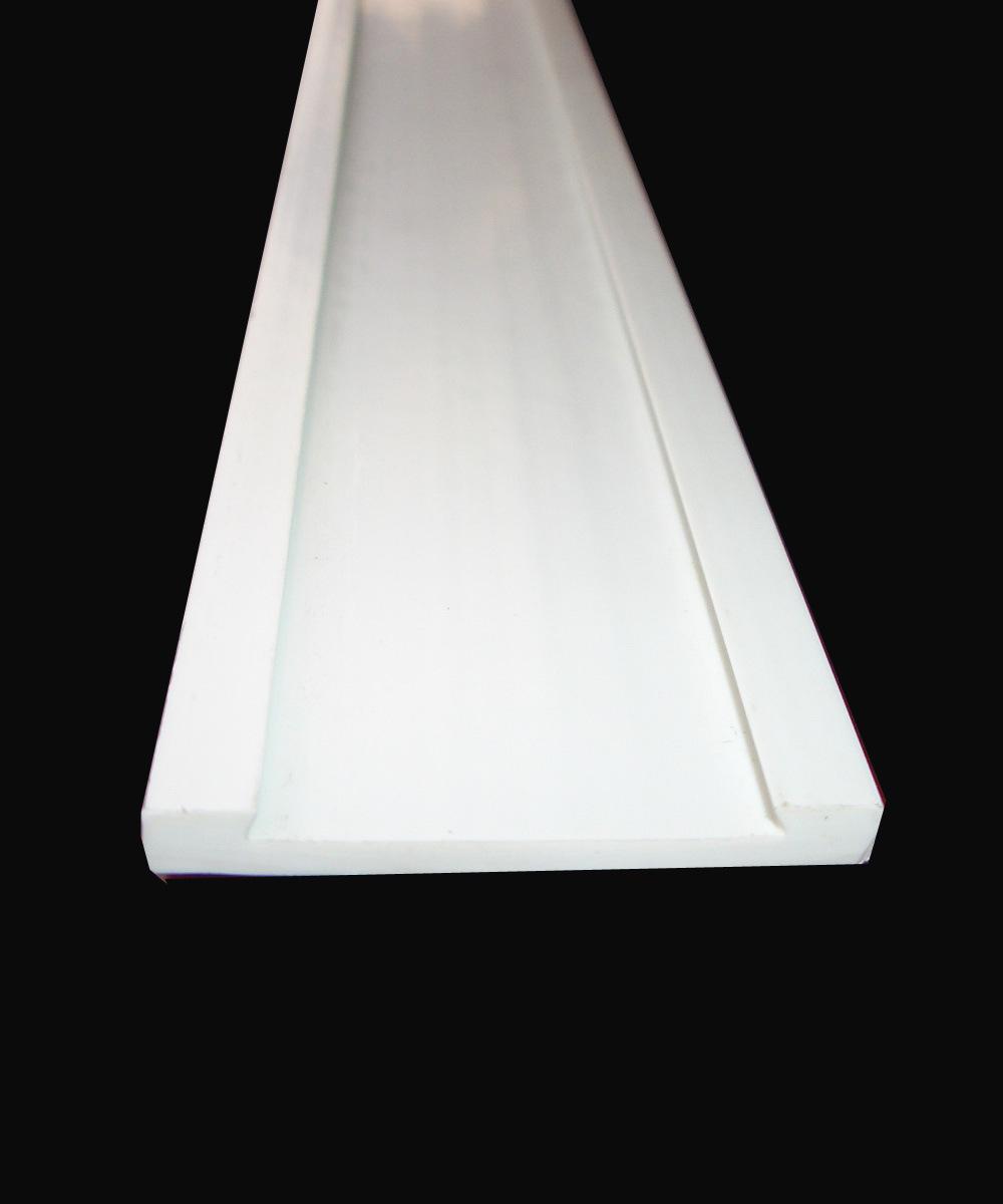 china plastic profile china plastic product transparent. Black Bedroom Furniture Sets. Home Design Ideas