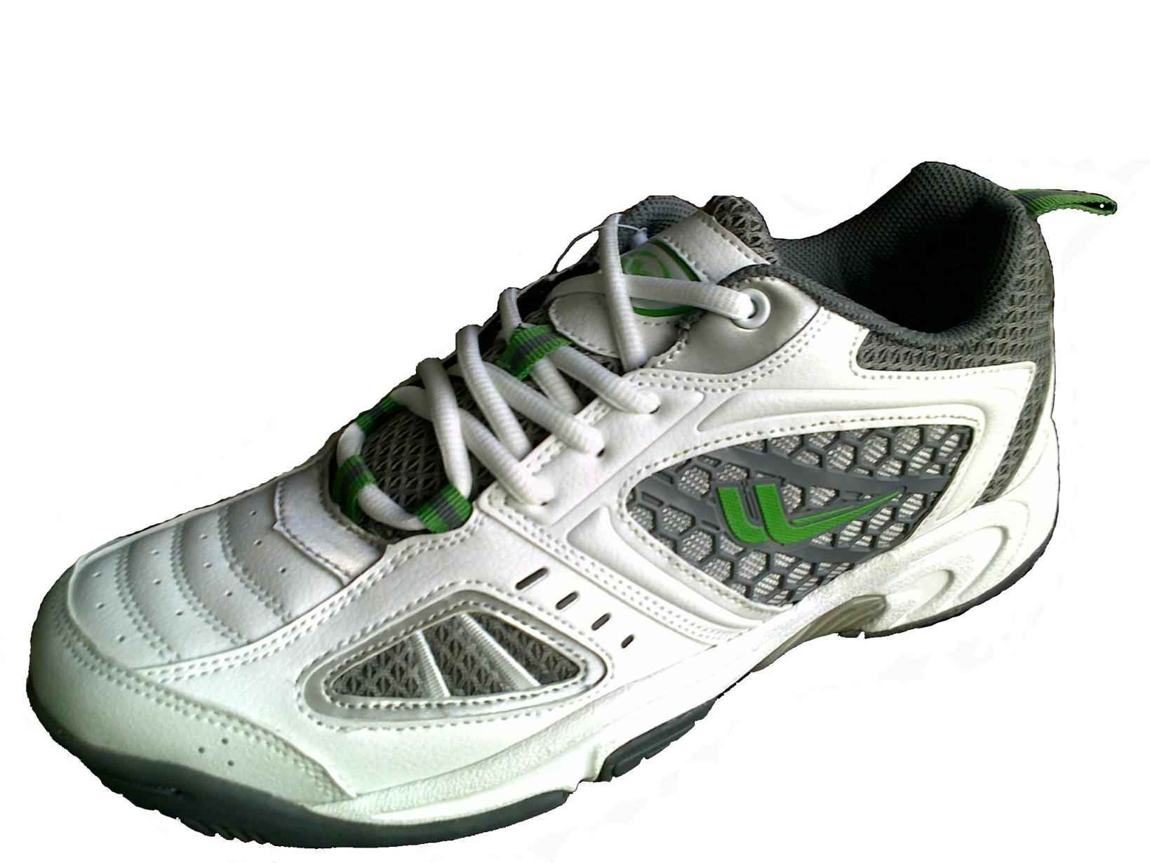 china sport shoes sl 31 china leisure shoe fashion shoe
