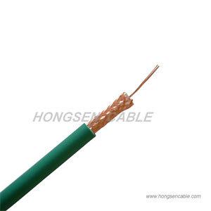 Coax Cable KX6