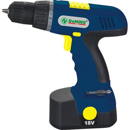 Milwaukee | Cordless Drills + Cordless Drill Kits | Power Tools