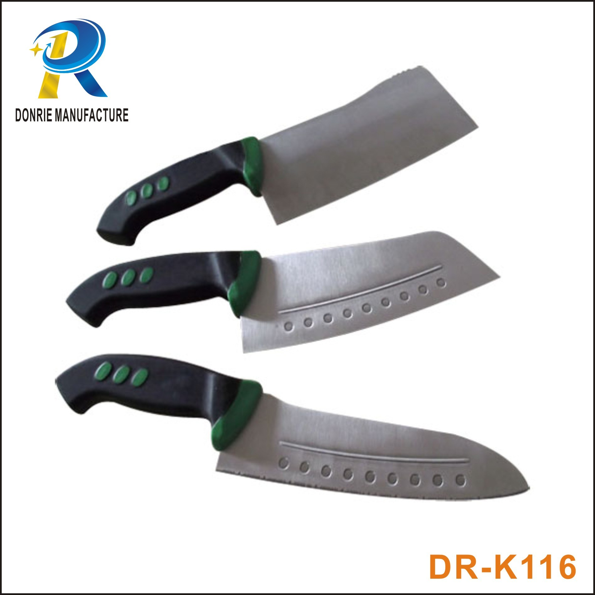 28 chinese kitchen knives service unavailable kitchen knife
