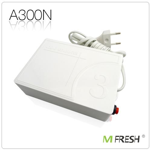 Mfresh YL-A300N Simple Ozone Generator