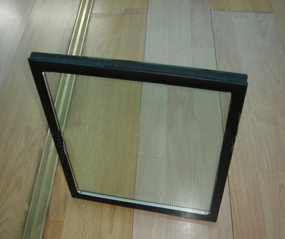 China insulated window glass kx 01 china insulated for Best insulated glass windows