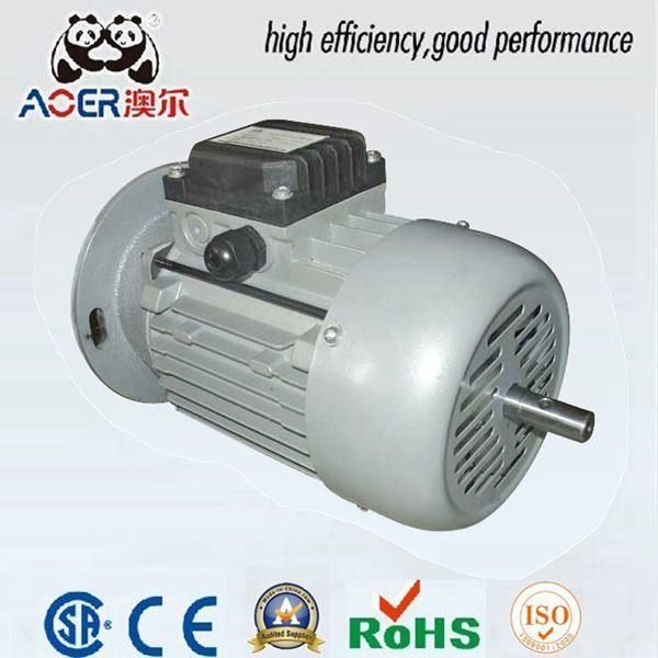 Wound rotor ac motor wiring diagram dc motor wiring for Ac induction motor design