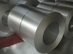 Anti-Finger Print PPGL & PPGI for Building Material