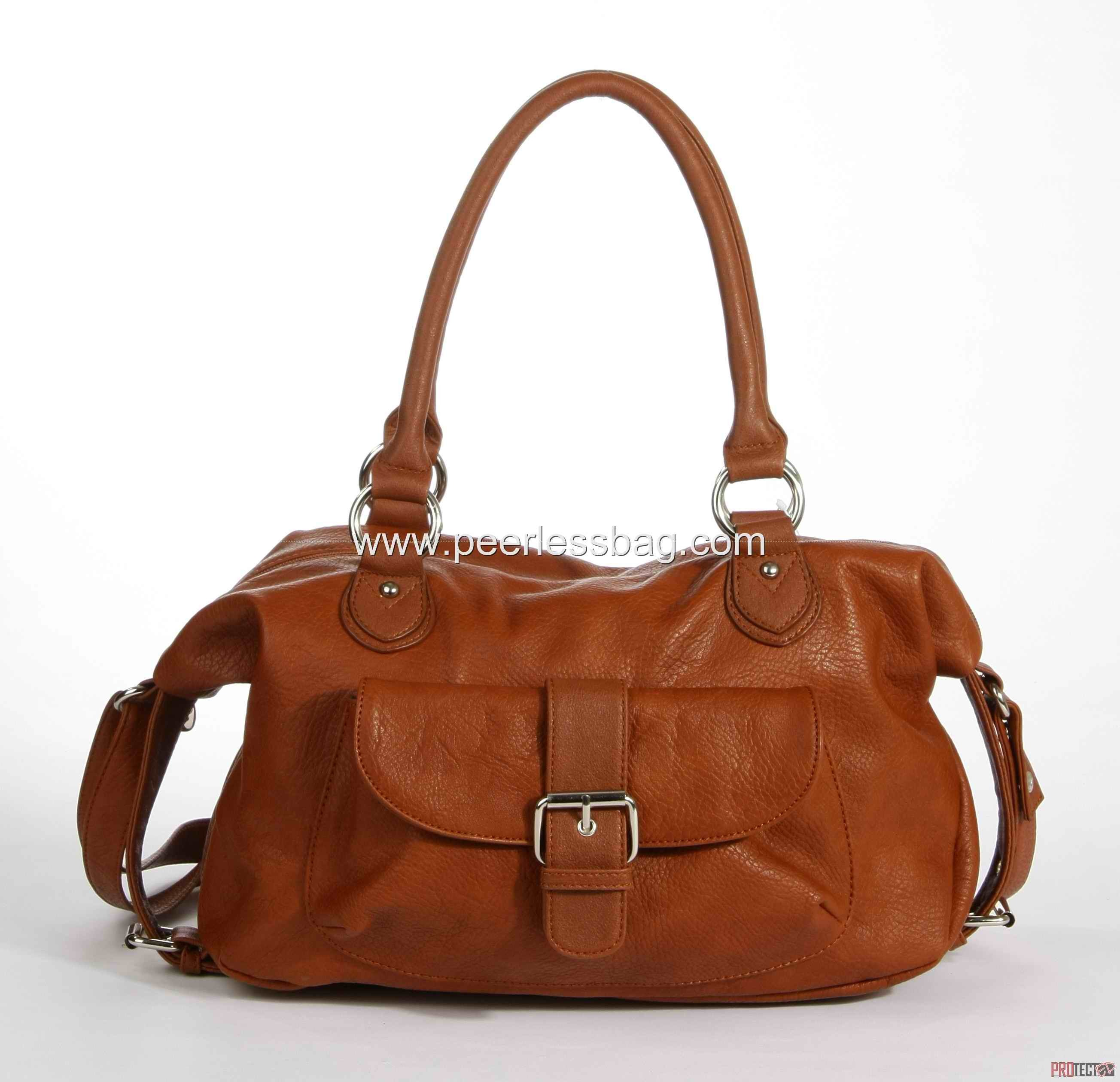 Ladies Bag (CH-11579
