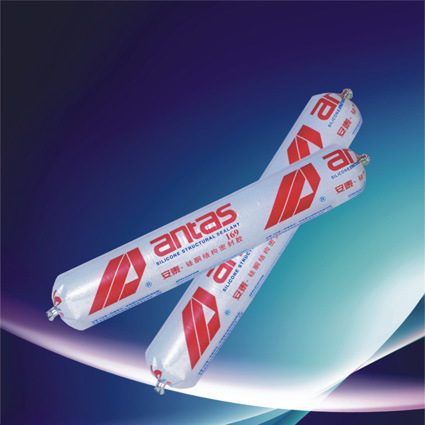 Neutral Silicone Structural Sealant (ANTAS-169)