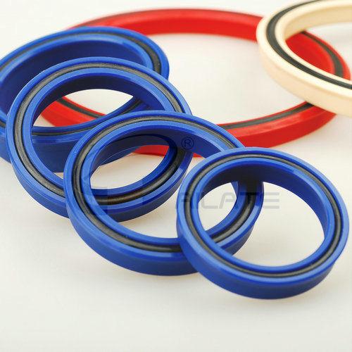 Ba Rod Compact Seal/Hydraulic Seal