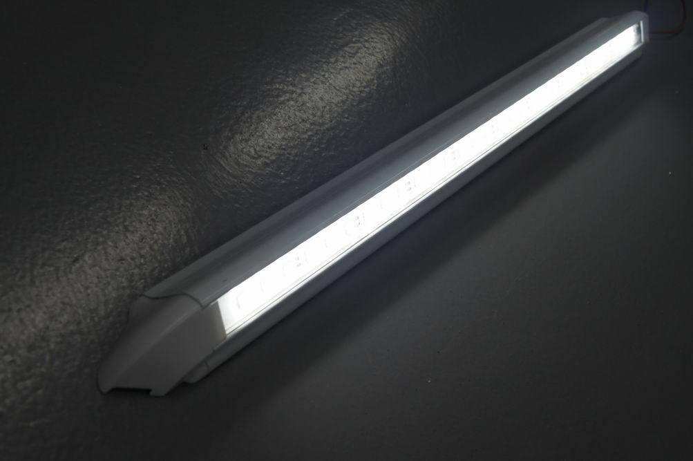 china led awning light led caravan light led auto light. Black Bedroom Furniture Sets. Home Design Ideas
