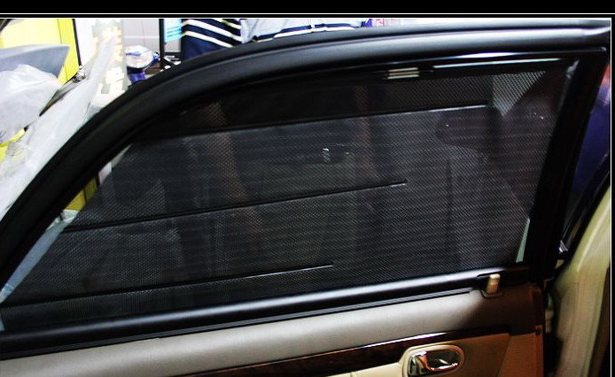 china perfect auto rear side curtain mf003 china curtain car curtain. Black Bedroom Furniture Sets. Home Design Ideas