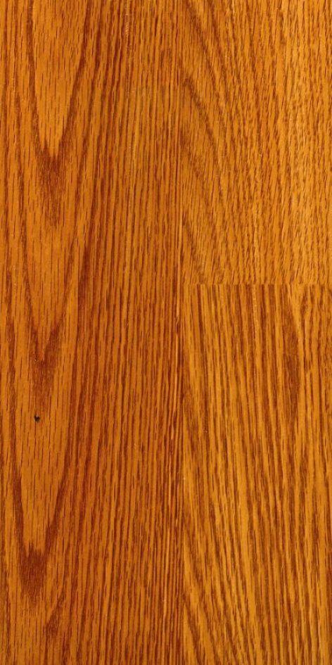laminate flooring laminate flooring sale south africa. Black Bedroom Furniture Sets. Home Design Ideas