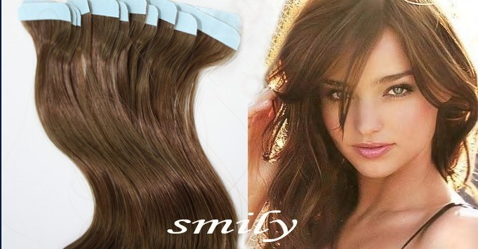 Hair Extensions Supplier 18