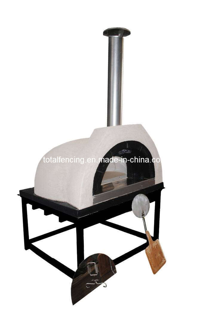 lincoln impinger pizza oven lincoln impinger ii electric
