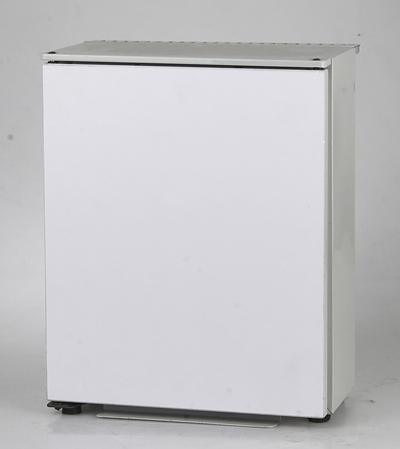 Mini  Furniture  Home on Mini Bar Refrigerator  Bc 11l    China Mini Bar Mini Refrigerator Wine