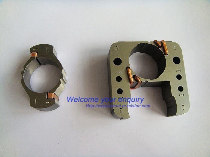 China shaded pole motor yc0026 china shaded pole motor for What is a shaded pole motor