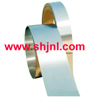 Resistance Strips / Electric Heating Resistance Wire