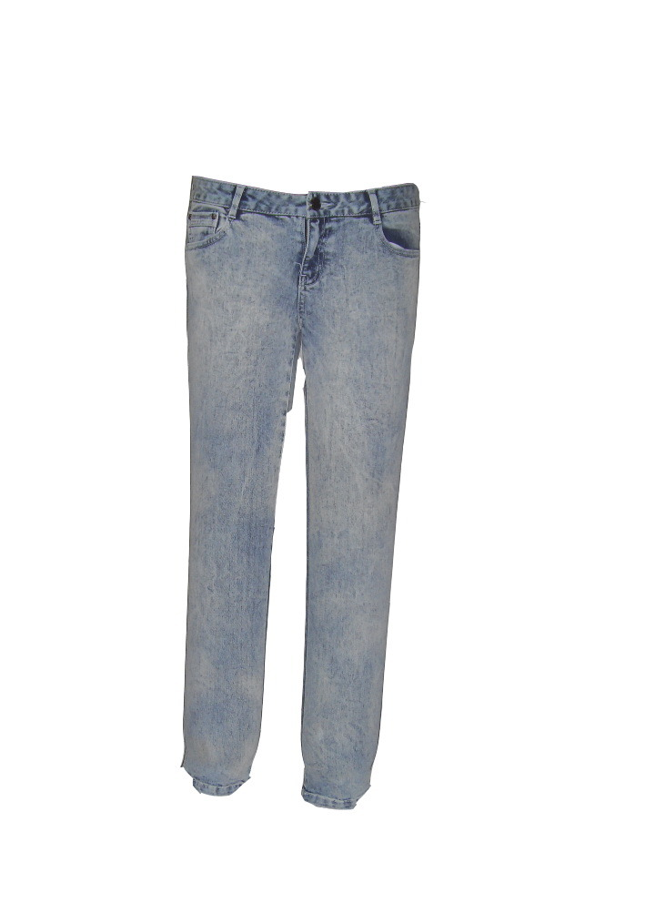 Fashion Jeans For Women