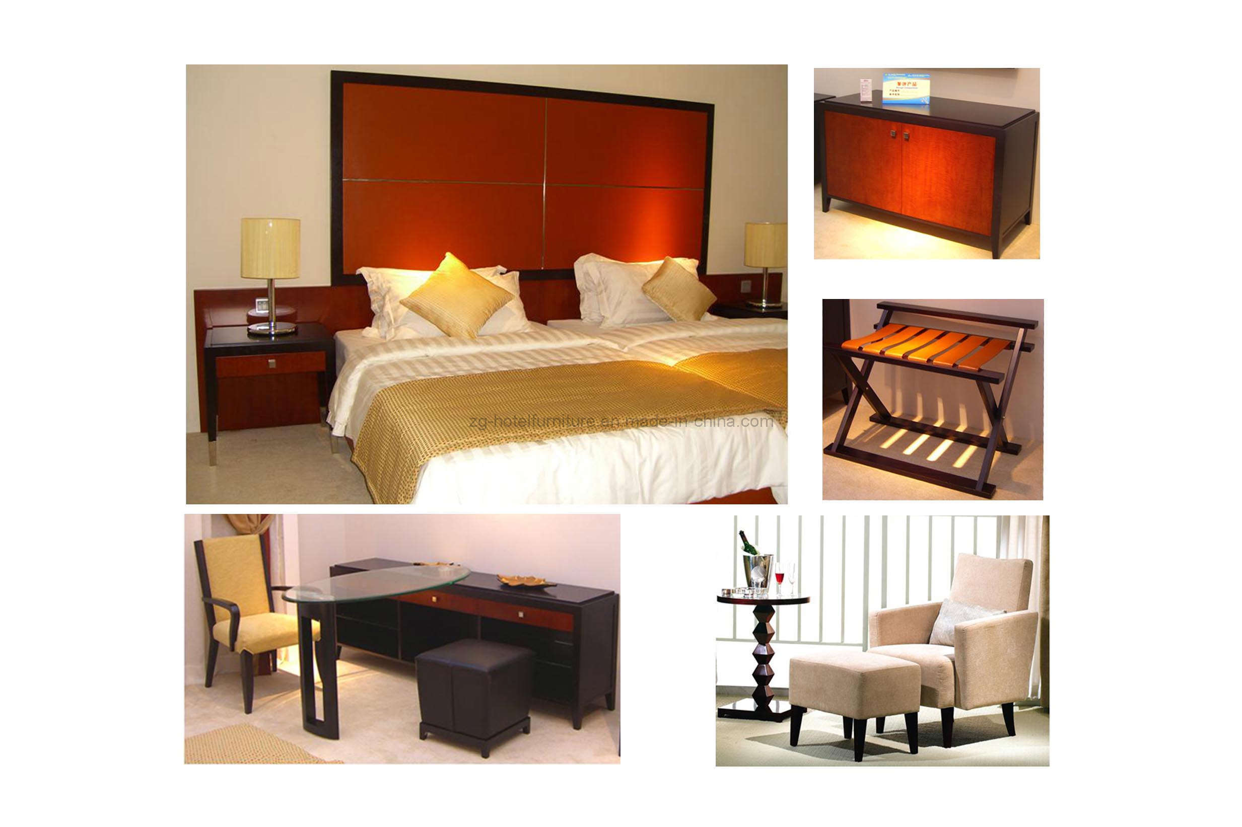 hotel bedroom furniture be 1038 china hotel furniture