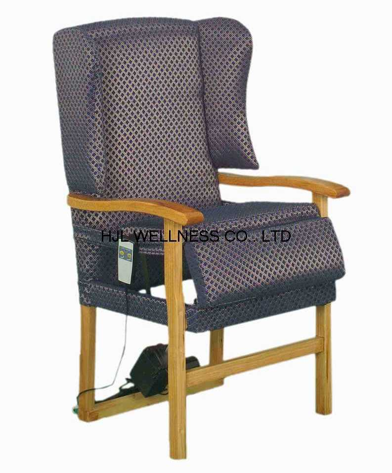 China Easy Lift Chair JHL EASYLIFT 01 China Easy Lift