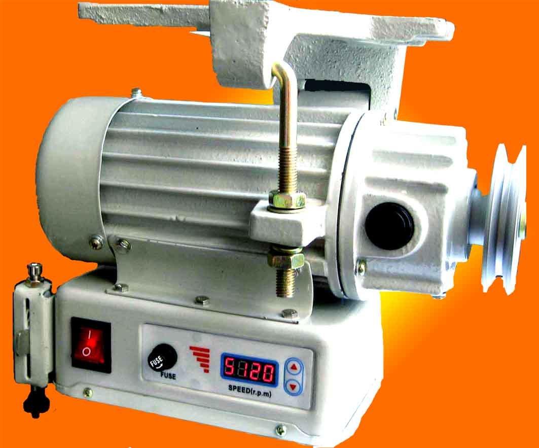 China sewing machine motor tn 424c china sewing for Sewing machine motor manufacturers