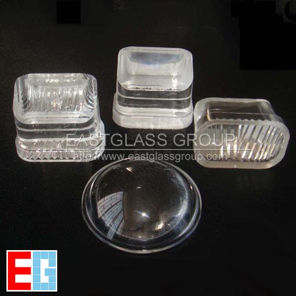 Optial Glass