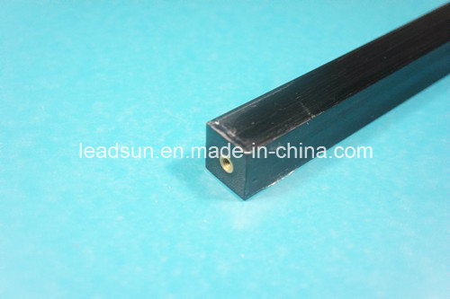 Leadsun China Supplier 80kv/3.0A High Voltage Rectifier Diode