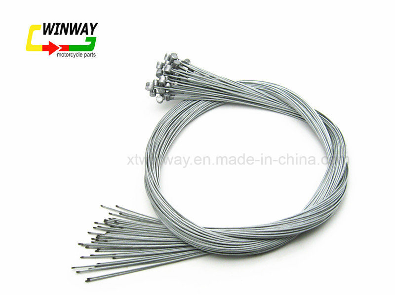 Bicycle Parts Bicycle Brake Cable