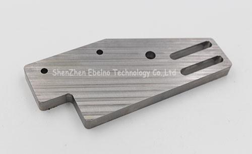 Lathe Job Shop Metal/ Iron / Aluminum Precise Milling Machinery