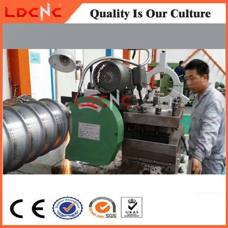 High Precision Horizontal Turning and Grinding Metal Lathe Manufacturer