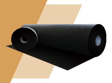 Activated Carbon Fiber Airlaid Paper