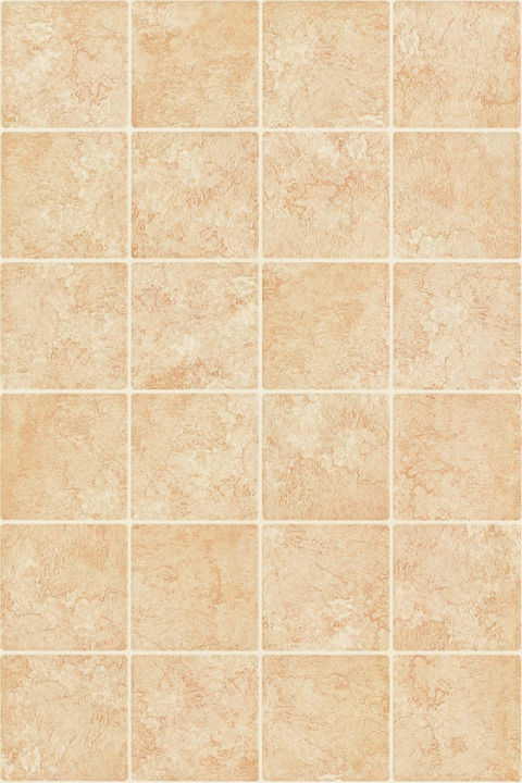 Http Twceramics En Made In China Com Productimage Fsomriwcyqvi 2f0j00vjlqwtccbzog China Kitchen Tile Bathroom Tile Ceramic Wall Tile Te4580a Html