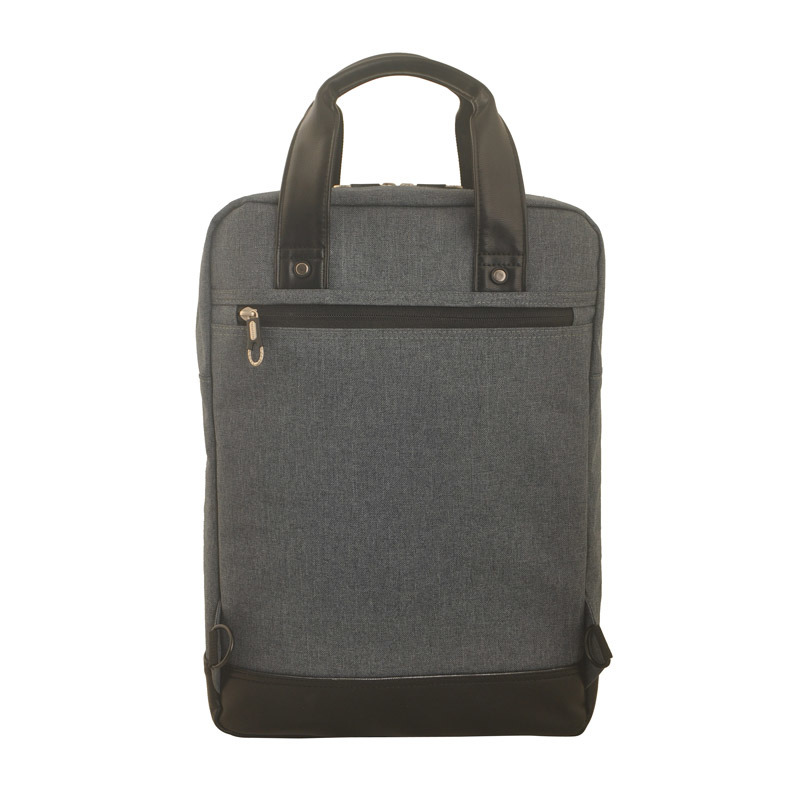 Laptop Bag for 15.6 Inch Laptop with High Quality (SM5289)