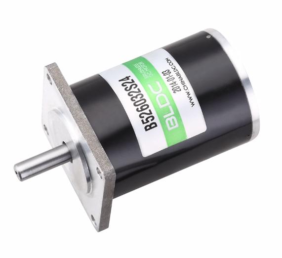 BLDC Motor B52mm
