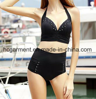 Lady′s Sexy Bikini, Swimming Suit for Women