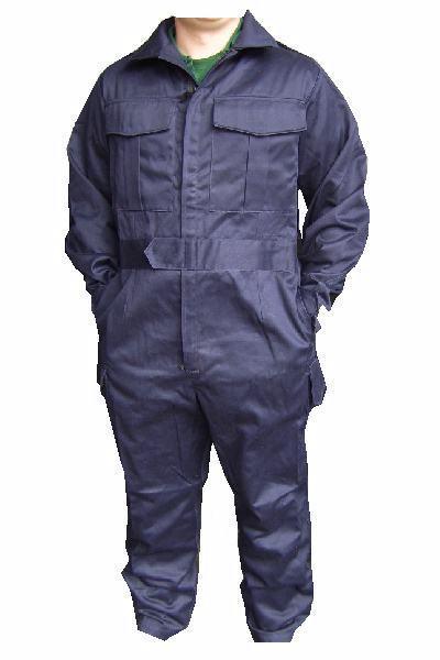 Coverall Uniform 30