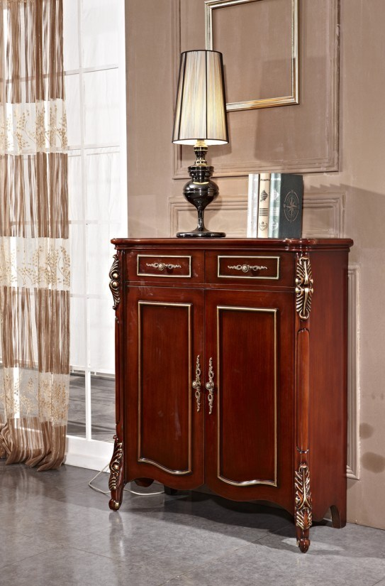 China Cabinet In Living Room Hotel Furniture Livingroom Table Cabinet  Living Room .