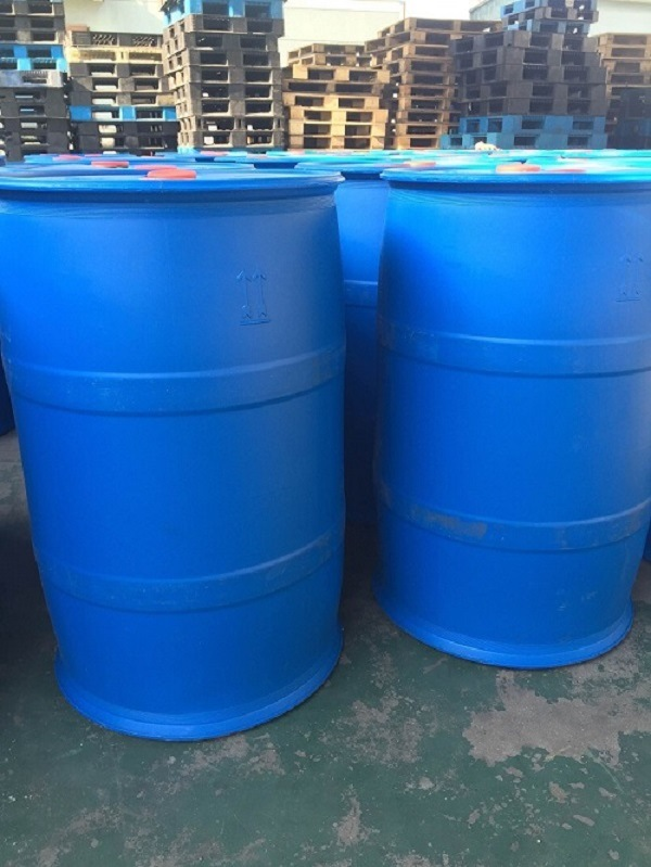 Sulphur Black Liquid 100% Manufacturer