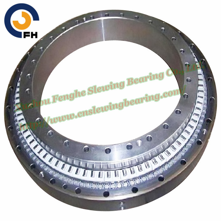 Precision Large Diameter Slewing Ring Crane Bearings, Slewing Ring, Gear Ring